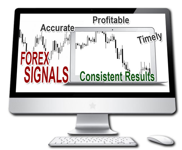Best forex signals reviews